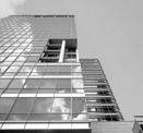 Equipement d'intérieur pour bâtiment public